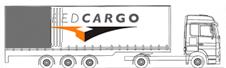 Speedcargo Citytrailer