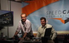 Speedcargo 2006